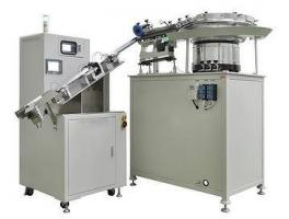 Optical Sorting Machines