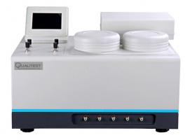 Oxygen Permeability Tester