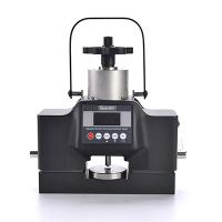 Portable Hardness Tester - Magnetic Type QualiMag