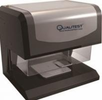Thickness X-Ray Fluorescence Spectrometer - QualiX-T1